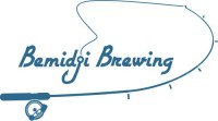 Bemidji Brewing Smoked Brown Ale Release