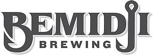Bemidji Brewing  New Location Grand Opening