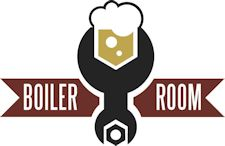 Surly Tap Takeover at The Boiler Room