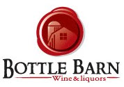 Bottle Barn Grand Opening Tap Takeover