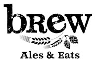 Brew Ales & Eats Beer Pairing Dinner with Fargo Brewing