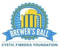 Fargo Brewer's Ball 2014