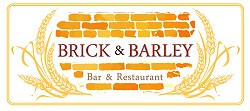 Empyrean Brewing Tap Takeover and Beer Dinner at Brick & Barley