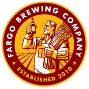 Fargo Brewing Taproom Opens Sept 6th