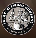 Fargo Brewing Tap Takeover at the Toasted Frog Bismarck