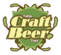 Fargo Craft Beer Tour 2014