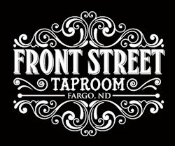 Cottonwood Cider Launch Party at Front Street Taproom