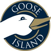 Goose Island Free the Geese!
