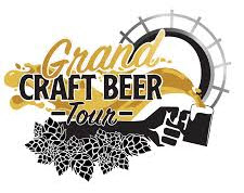 Grand Craft Beer Tour