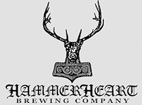 Midwest Viking Festival 2014 - Featuring HammerHeart Brewing