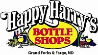 Happy Harry's Bottle Shops Spring Beer Tasting