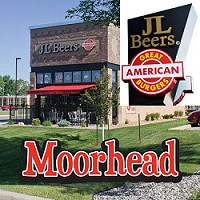 American Craft Beer Week at JL Beers Moorhead
