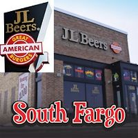 Lips of Faith Tap Takeover at JL Beers South Fargo