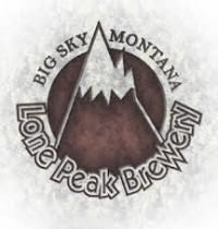 Lone Peak Tap Take Over and Release at JL Beers WF