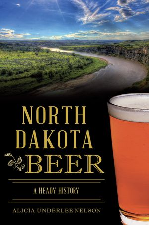 Drink Local: Spring Beer Tour