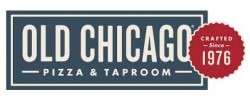 Old Chicago 'I Love Beer' mini tour 2014