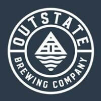 OutstateBrewing