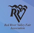 RRVF Home Brew Competition 2016