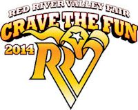 Red River Valley Fair Homebrew Competition