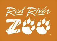 Zoo Brew at The Red River Zoo