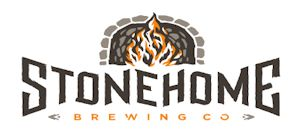 StoneHome Brewing Grand Opening