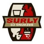 Surly Tap Invasion at the Blue Moose