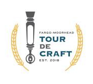 Tour De Craft Brewery Tour