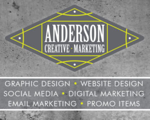 Anderson Creative | Marketing, Moorhead, MN
