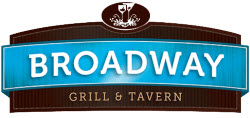 New Holland Beer Dinner at Broadway Grill & Tavern
