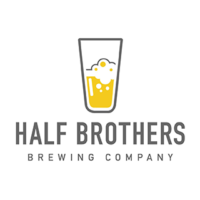 halfbrothers