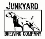 Blackbird Woodfire Autumn Wood Fired 5 Course Dinner with Junkyard Brewing Beer Pairings