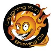 Laughing Sun Brewing's Craft Beer Week