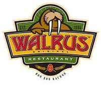 Crow Peak Tap Takeover at The Walrus