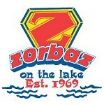 Zorbaz MN Beer Tap Takeover for Craft Beer Week